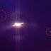 UFO é visto em toda parte Durante Soyuz Docking Na NASA Ustream. Dezembro 2015, Vídeo