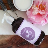 https://www.aromatherapyforaustralia.com.au/shop/index.php?route=product/category&path=275_274