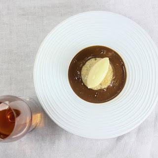 nicole restaurant istanbul kutlama yemeği mekanları