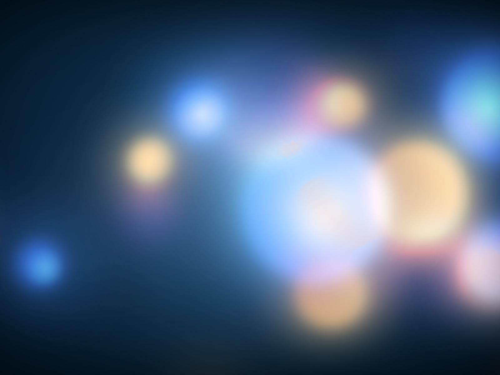 WallpaperfreekS: Light Effects Wallpapers 1600X1200