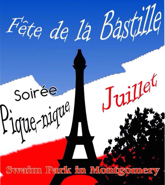 Bastille Day French Images & Pictures