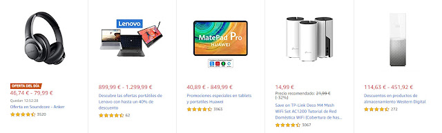 chollos-08-07-amazon-once-ofertas-destacadas-un-del-dia