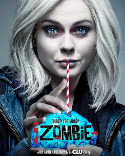 iZombie Season 03 Episode 13 HDTV Download From Kickass