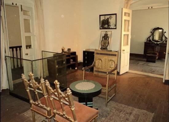 jinnah-house-museum