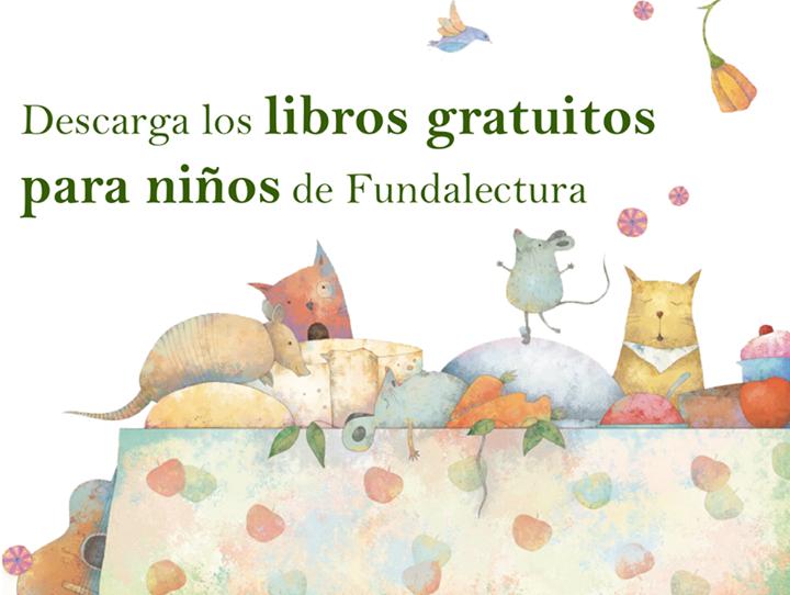 Libros Online Gratis Para Ninos