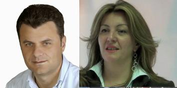 Γρηγόρης Στεφάνου: Η κ. Αντωνίου αναζητά σωσίβιο εντυπώσεων...