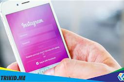 Cara Membuat Produk Kita Laris Manis Di Instagram