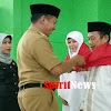 263 Calon Jemaah Haji, Ikut Bimbingan Manasik Haji
