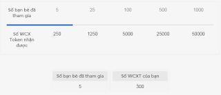 nhan 50 wcx free