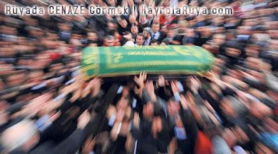 cenaze-ruyada-gormek-nedir-ne-anlama-gelir-dini-ruya-tabiri-tabirleri-kitabi-hayrolaruya.com