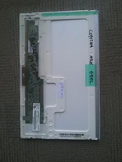 Jual LCD 10,6 Standart