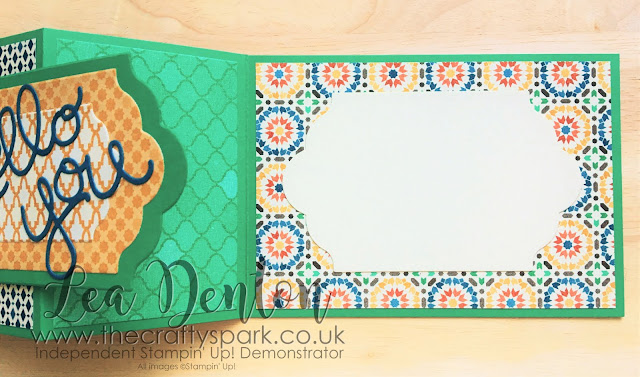 stampin-up-emerald-envy-moroccan-in-color-lea-denton-crafty-spark-z-fold-man