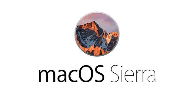 5 Hal yang Perlu Kalian Perhatikan Sebelum Update MacOS Sierra-anditii.web.id