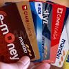 Hukum Menggunakan Uang Elektronik/e-Money