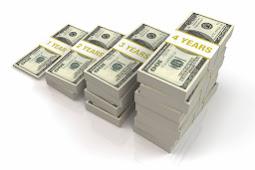 Bill Public Factoring Firms Working Capital For Development