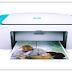 Baixar Driver impressora HP DeskJet Ink Advantage 2676