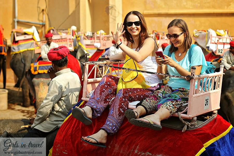 индия, туры в индию, путешествия по индии, что посмотреть в индии, раджастан