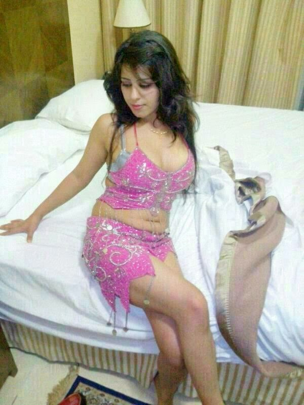 Vip Pakistani Call Girls In Dubai