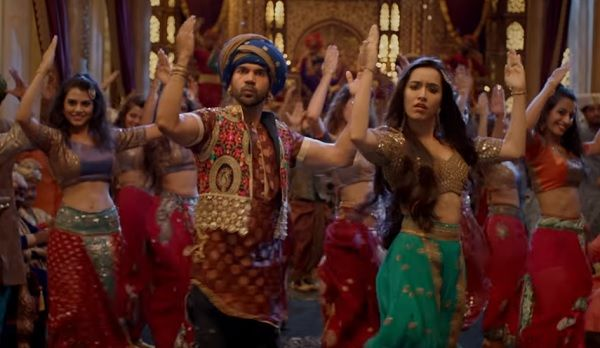 'Stree' box office collection Day 1: Rajkummar Rao starrer is off to a great start