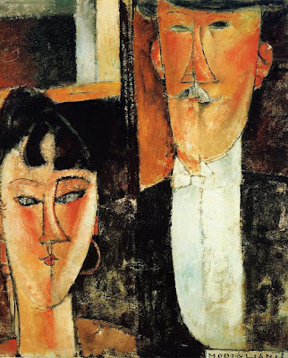 https://ca.wikipedia.org/wiki/Amedeo_Modigliani