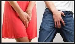 obat gatal dan bentol pada sekitar kemaluan wanita selangkangan