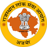 Rajasthan PSC Recruitment 2018