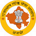 RPSC Teaching Recruitment 2018