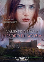 https://lindabertasi.blogspot.com/2018/10/blog-tour-tesoro-di-scozia-di-valentina.html