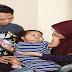 Derita bayi comel hidap penyakit Hemophagocytic Lymphohistiocytosis