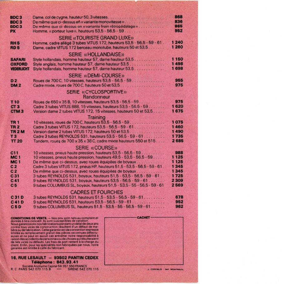 Demi-course Motobécane D2 1979 MOTOBECANE%2B1979%2Blabibleduvelo%2B%252814%2529
