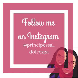 www.instagram.com/principessa_dolcezza