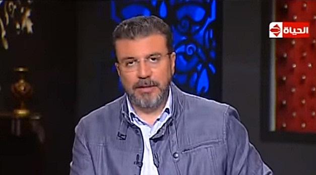 برنامج واحد من الناس 27/4/2018 حلقة عمرو الليثى الجمعة 27/4