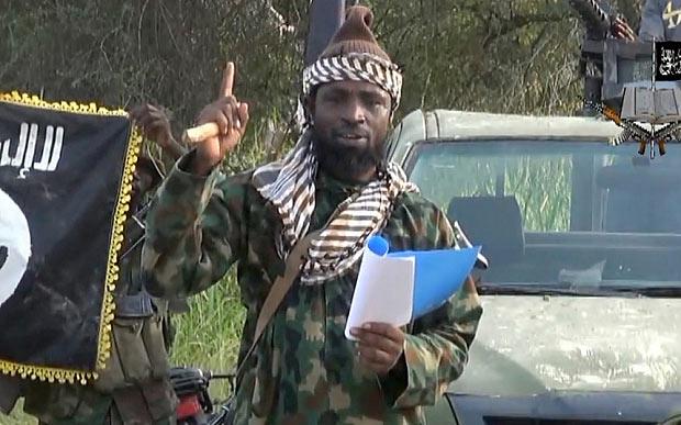 Dozens dead as twin bomb blasts rock Borno capital, Maiduguri
