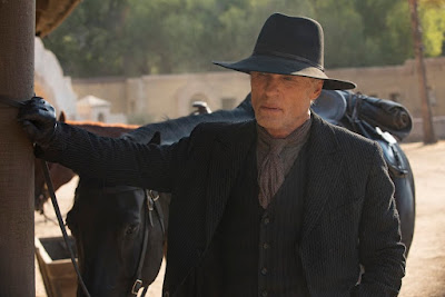 Ed Harris (interpreta Man in Black)_CRÉDITOS_JOHN_P_JOHNSON