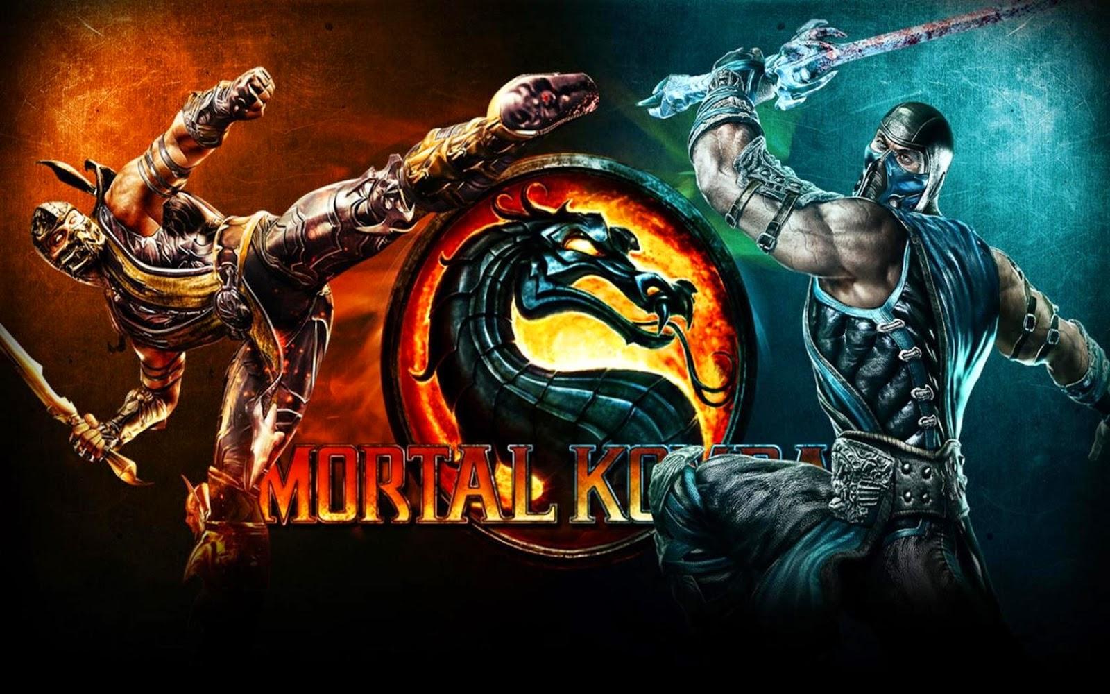 Mortal kombat x v1 11 0 mega mod apk data all gpu filefrogg
