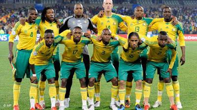 south-africa-football-team-for-rio-olympics