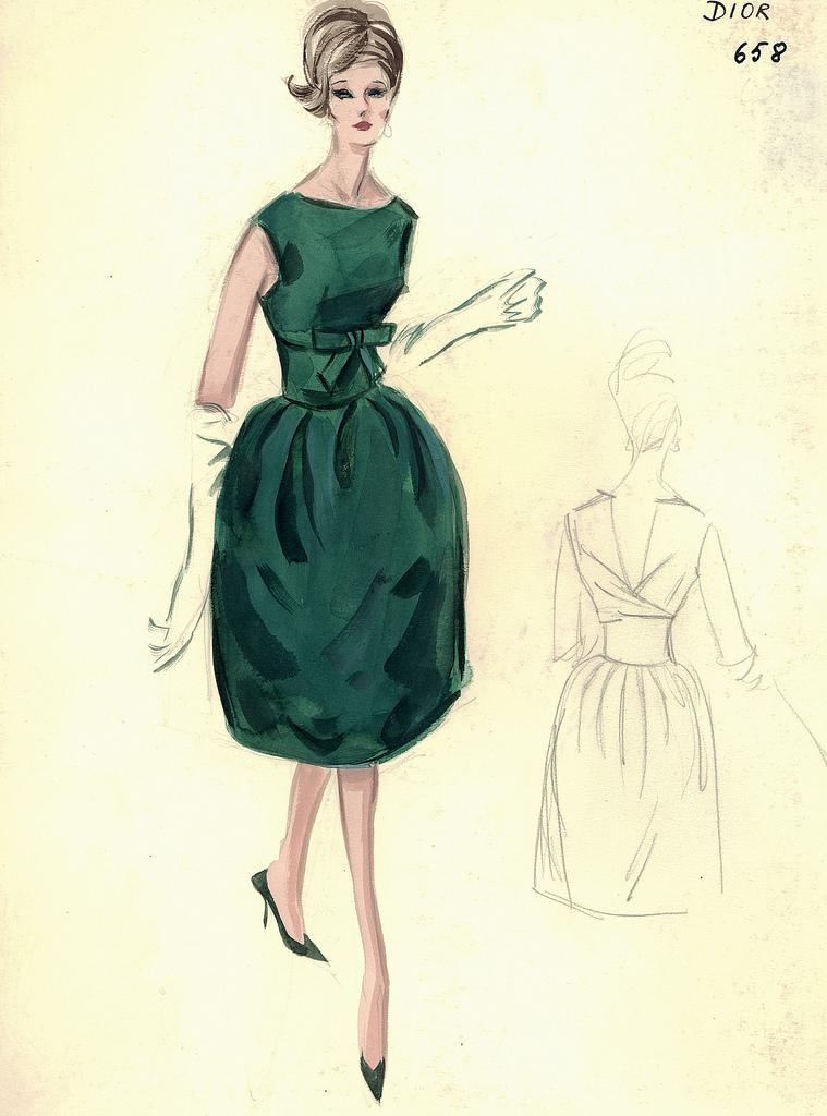 Beach Wedding Dresses Bergdorf Goodman Archives 50 S 60 S