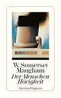 https://legimus.blogspot.de/2017/09/rezension-der-menschen-horigkeit-w.html