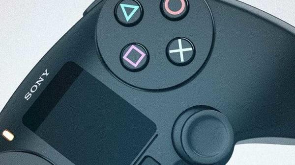 سوني تقدم على خطوة تؤكد من خلالها أن جهاز PS5 سيكشف عليه قريبا