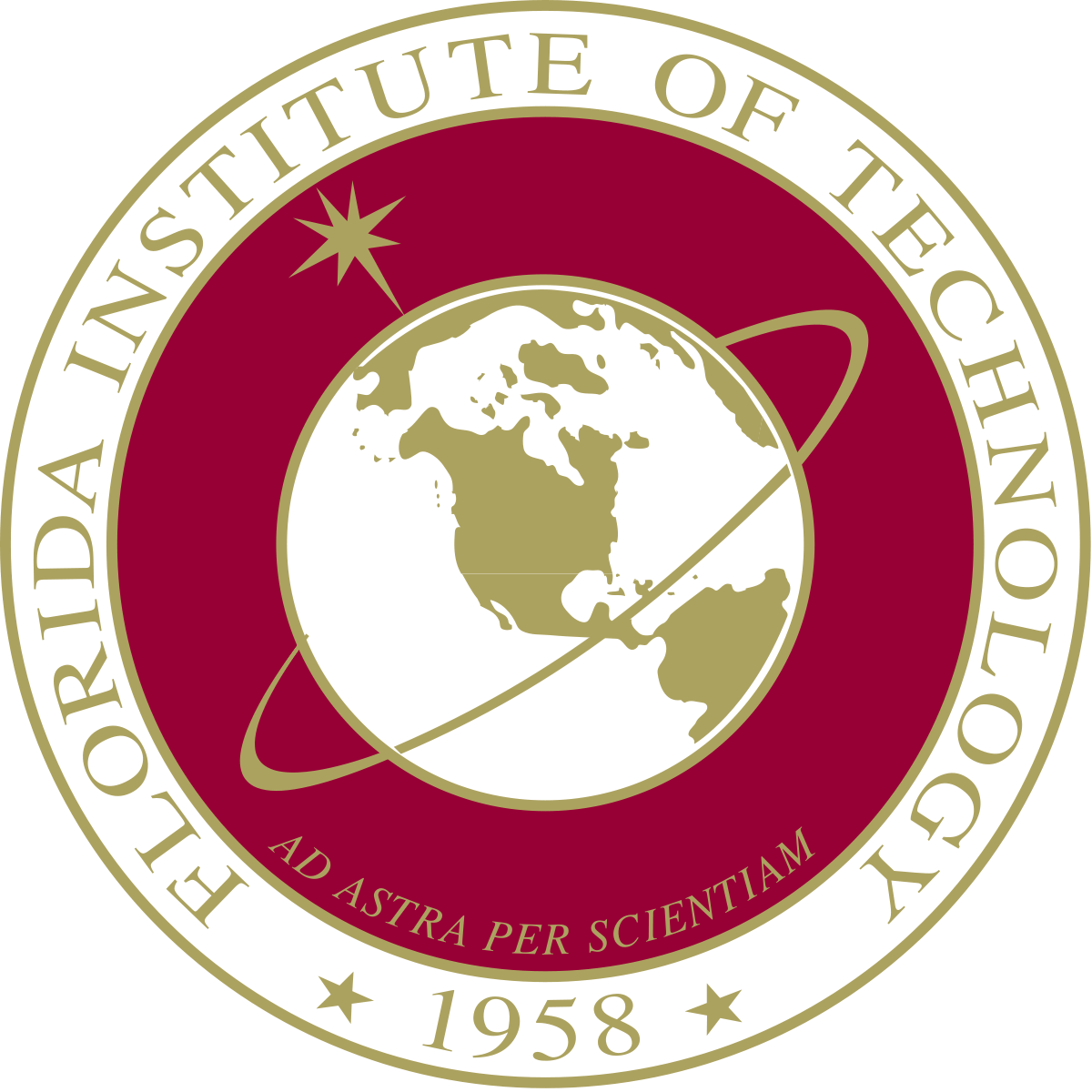 Florida Institute of Technology Ranking