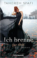 http://myreadingpalace.blogspot.de/2016/05/rezension-ich-brenne-fur-dich.html