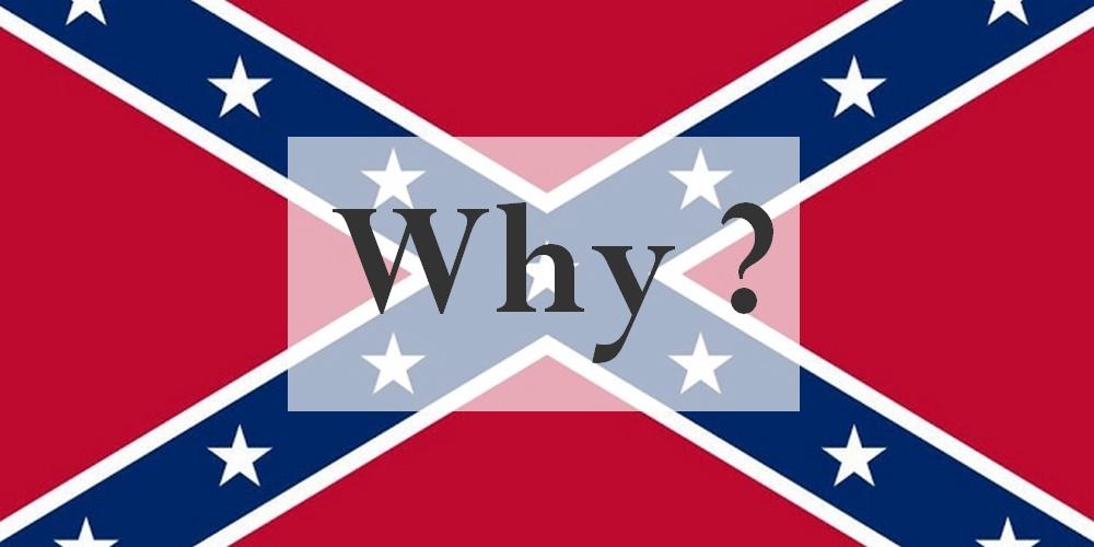 confédérés