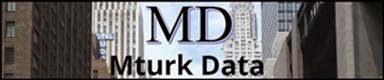 International requester hit publishing on amazon mechanical turk
