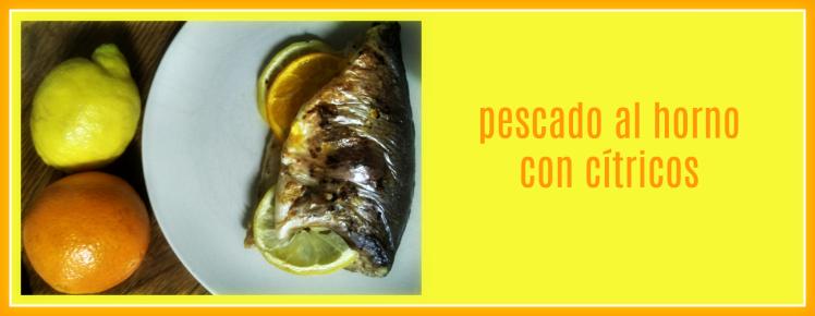 pescado-al-horno-con-citricos
