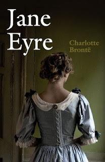 Portada del libro Jane Eyre descargar epub mobi pdf