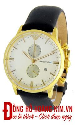 Đồng hồ Armani Ar102
