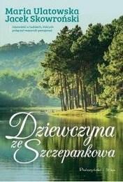 http://lubimyczytac.pl/ksiazka/4861615/dziewczyna-ze-szczepankowa