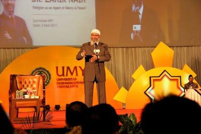 Pidato - pidato Islami - berbagaireviews.com