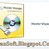 Master Voyager 2021 Download Latest Version