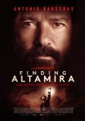 Film Finding Altamira (2016) Full Movie